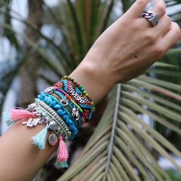 trendy-armbanden-met-magneetsluiting-musthave