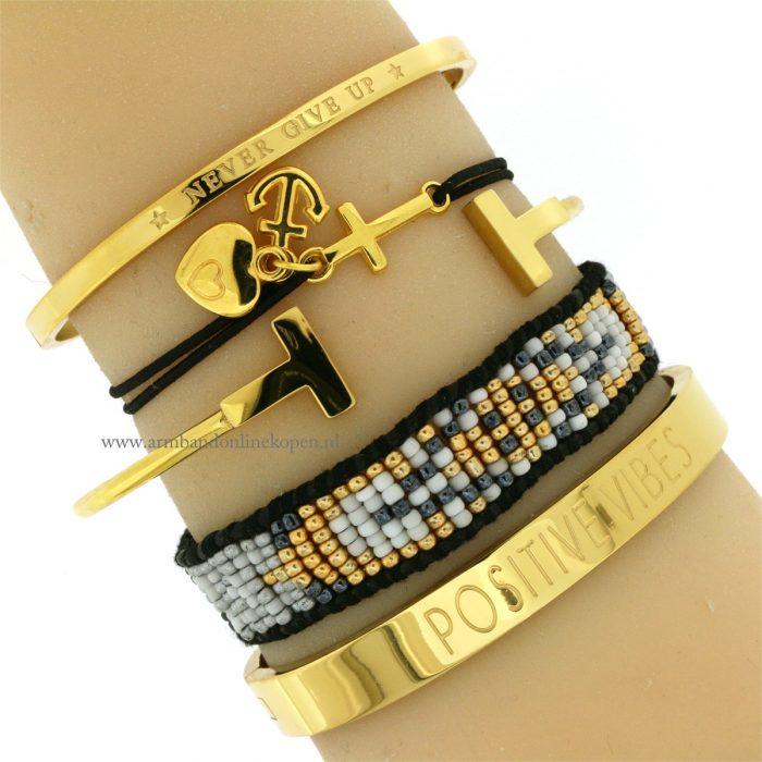 armbandje-geloof-hoop-en-liefde-goedkoop-kopen