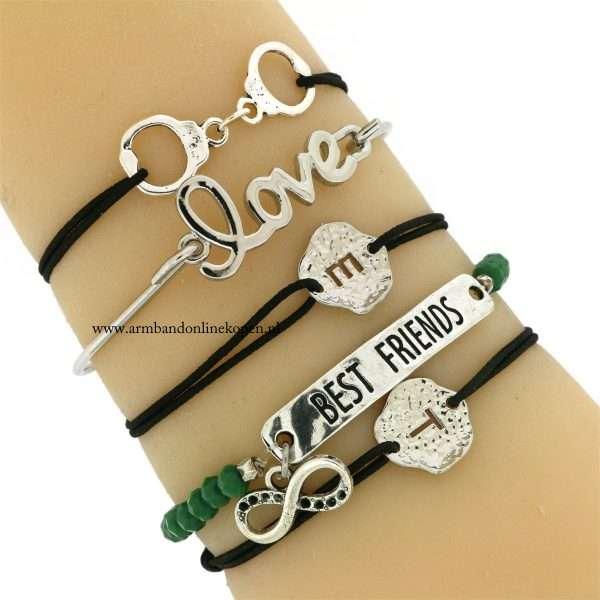 bff-armbandjes-goedkoop-kopen