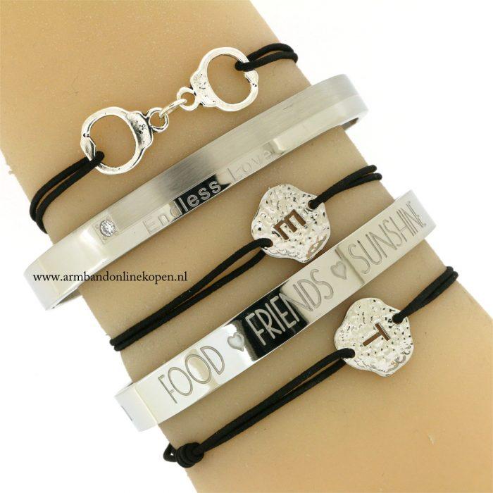 partners-in-crime-armbandjes-set-goedkoop-kopen