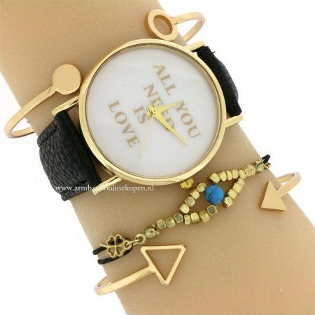 quote-horloges-goedkoop-kopen