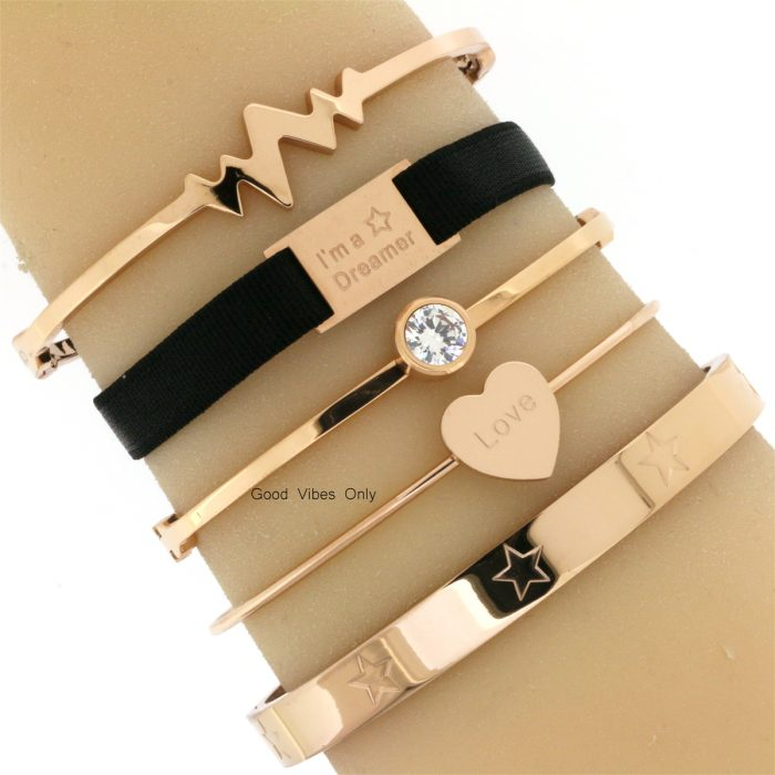 stalen-armbanden-choker-armband