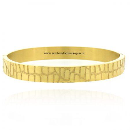 stalen-armbanden-goud-goedkoop-kopen