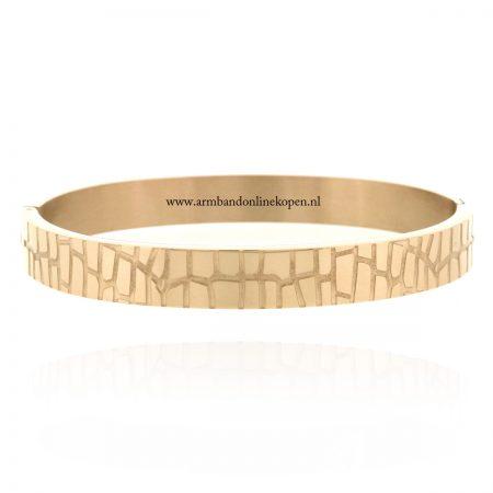 stalen-armbanden-rose-goud-goedkoop-kopen