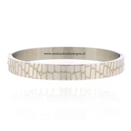 stalen-armbanden-zilver-goedkoop-kopen