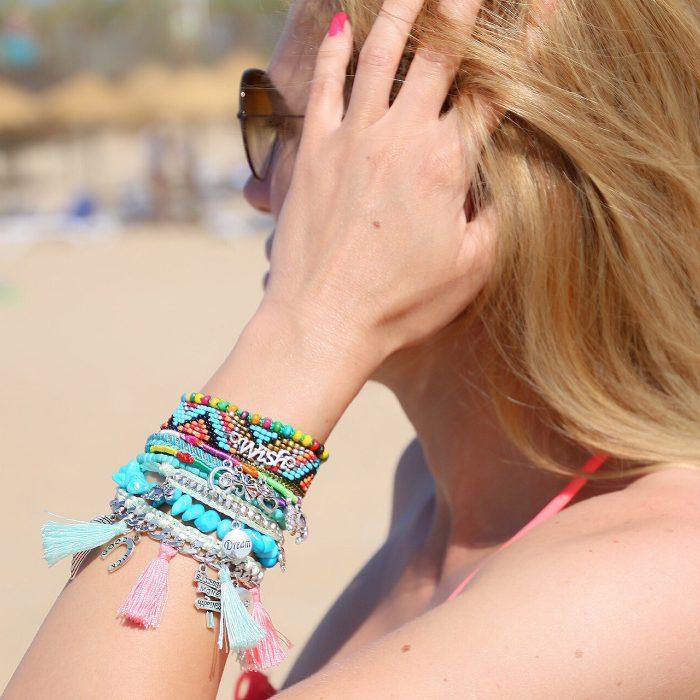 unieke ibiza armbanden online kopen