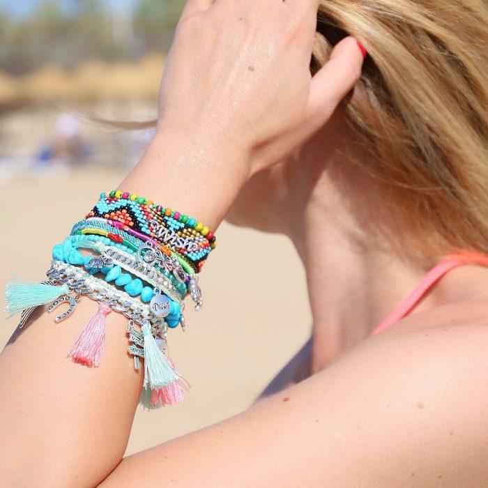 unieke ibiza armbandjes online kopen