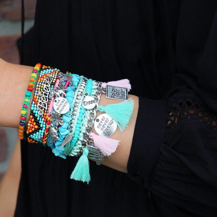good vibes only ibiza armbanden kopen