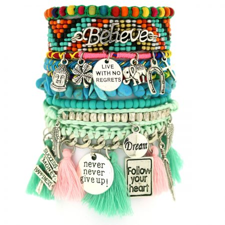 ibiza armband The Power of Dreams