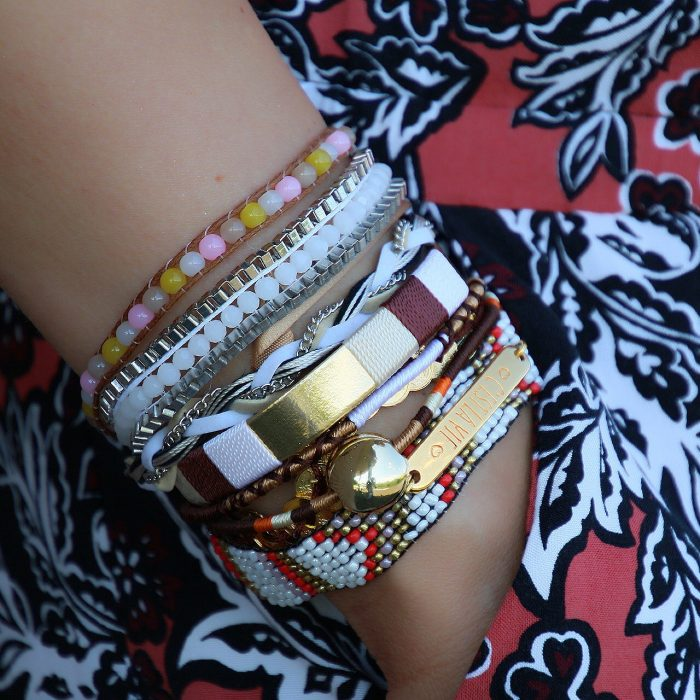 ibiza armband good vibes only exclusief in onze shop