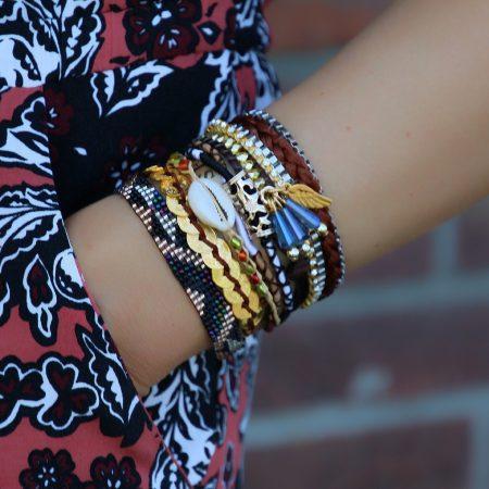 ibiza armbanden 2017 online kopen
