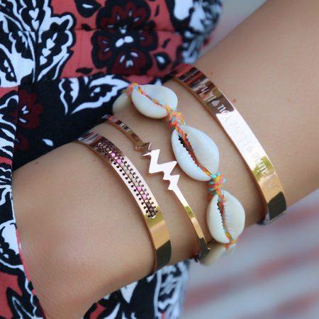 ibiza armbandjes schelp armbandjes