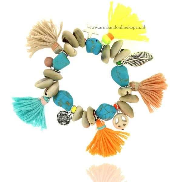 Ibiza Armband Isla Bonita