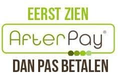 afterpay achteraf betalen