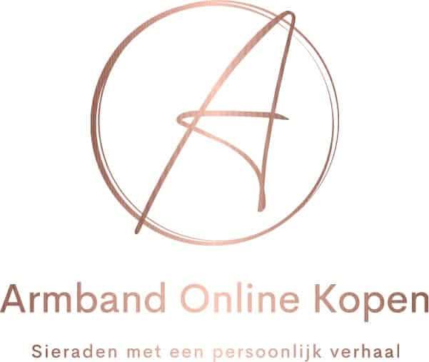Armband Online Kopen